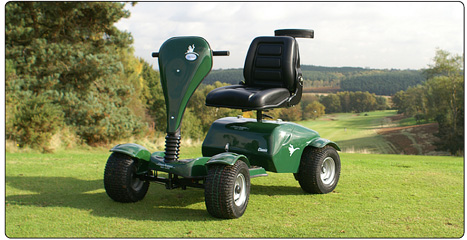 DGS-golf-buggies