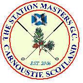 master1.jpg