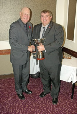 Station Masters Dinner 2014 (11) (1) copy
